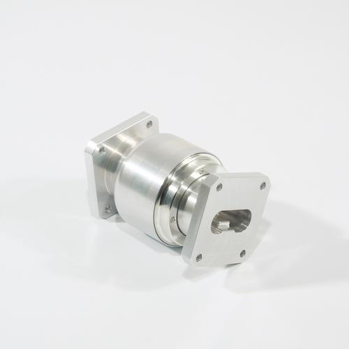 1 channel rotary joint R84 7-8.6 GHz product photo