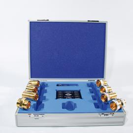 HighPrecisionCalibrationKits