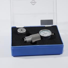 Dial gauge 7-16 male product photo