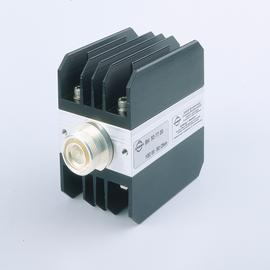 Coaxial load 100 W DC-860 MHz 7-16 female product photo