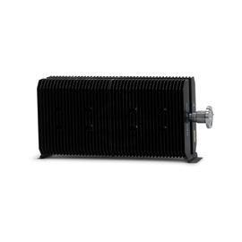 "Coaxial load 1.6 kW DC-4476 MHz 1 5/8"" EIA product photo"