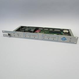 AMS Control Unit product photo