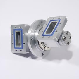 1 channel rotary joint R 70 5.6-7.25 GHz product photo