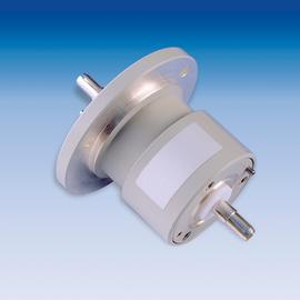 "1 channel rotary joint 7/8"" EIA DC-4 GHz product photo"