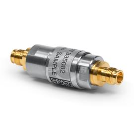 1 channel rotary joint 1.35 mm female DC-92 GHz product photo