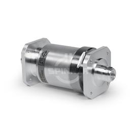 1 channel rotary joint N female DC-5 GHz product photo