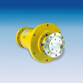 "1 channel rotary joint 3 1/8"" EIA DC-3 MHz product photo"