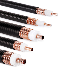 CoaxCable